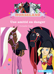 Horseland - Une amiti en danger