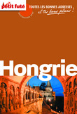 Hongrie 2013 Petit Futé (avec cartes, photos + avis des lecteurs)