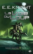 La Voie du Loup