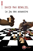 Le jeu des assassins