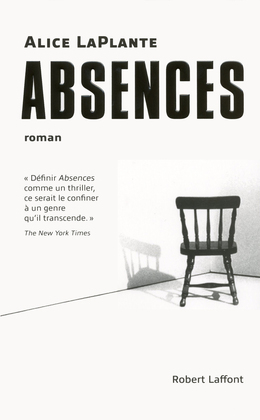Absences