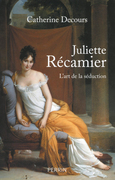 Juliette Rcamier