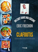 Clafoutis - Eric Frchon