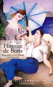 Histoires de Boris                                