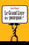Le Grand Livre des pourquoi