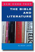 SCM Core Text The Bible and Literature