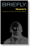 Briefly: Hume's Dialogues Concerning Natural Religion