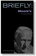 Briefly: Moore's Principia Ethica