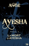 La Mort d'Ayesha