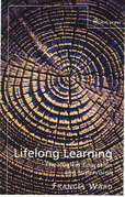 Lifelong Learning: Theological Education and Supervision