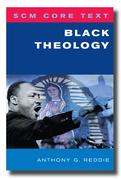 SCM Core Text Black Theology