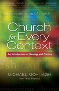 Church for Every Context: An Introduction to Theology and Practice