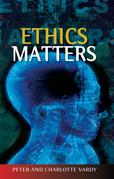 Ethics Matters