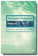 Theological Reflection: Sources