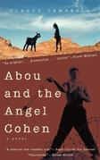 Abou and the Angel Cohen: A Novel