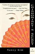 Chinhominey's Secret: A Novel