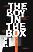 The Boy in the Box: A Novel