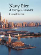 Navy Pier: A Chicago Landmark