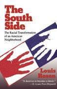 The South Side: The Racial Transformation of an American Neighborhood