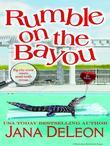 Rumble on the Bayou