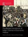 Routledge Handbook of Major Events in Economic History
