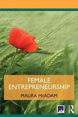 Female Entrepreneurship