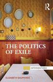 The Politics of Exile
