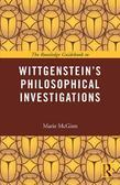 The Routledge Guidebook to Wittgenstein's Philosophical Investigations