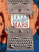 Seven Against Mars