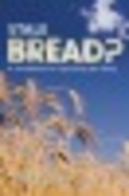 Stale Bread: A Handbook for Speaking the Story