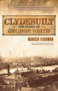 Clydebuilt: The Story of George Reith