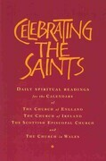 Celebrating Sundays: Daily Spiritual Readings for the Calendars of the Church of England, the Church of Ireland, the Scottish Episcopal Church and the