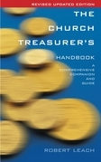 The Church Treasurer's Handbook