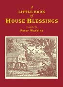 A Little Book of House Blessings