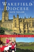 Wakefield Diocese: Celebrating 125 years
