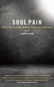 Soul Pain: Priests reflect on personal experiences of serious and terminal illness