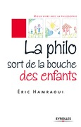 La philo sort de la bouche des enfants