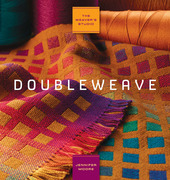Jennifer Moore - Doubleweave