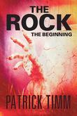 The Rock : The Beginning