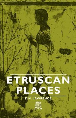 essay etruscan italian other place sketch