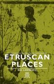 Etruscan Places