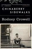 Chinaberry Sidewalks: A Memoir