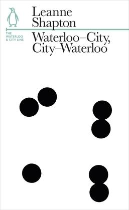 Waterloo-City, City-Waterloo