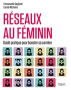 Rseaux au fminin
