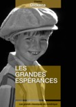 Les Grandes esprances