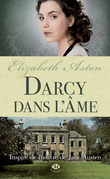 Darcy dans l'me