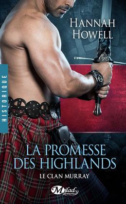 La Promesse des Highlands