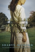 The Ballad of Frankie Silver