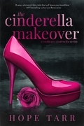 The Cinderella Makeover