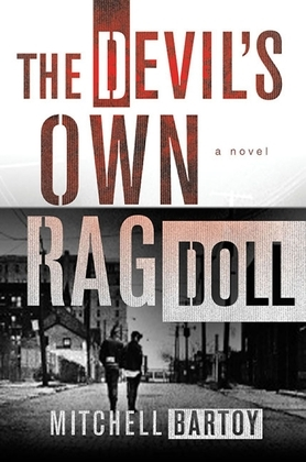 The Devil's Own Rag Doll